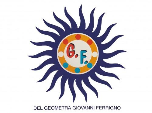 Geometra Giovanni Ferrigno