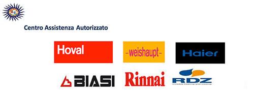 aziende assistenza tecnica